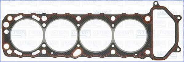 Прокладка головки цилиндра AJUSA 10113200 - изображение