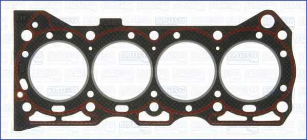 Прокладка головки цилиндра AJUSA 10116100 - изображение