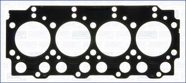 Прокладка головки цилиндра AJUSA 10119220 - изображение
