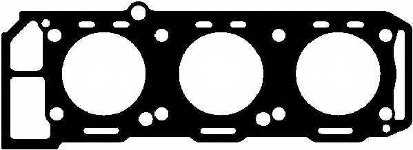 Прокладка головки цилиндра AJUSA 10120500 - изображение