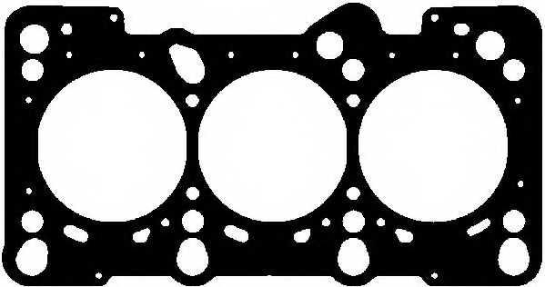 Прокладка головки цилиндра AJUSA 10125700 - изображение