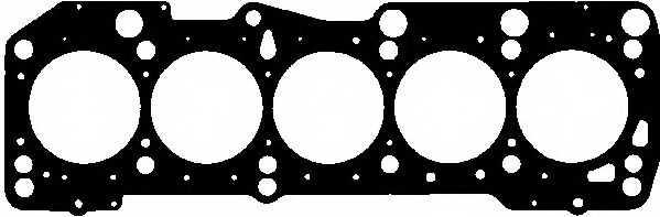 Прокладка головки цилиндра AJUSA 10131400 - изображение