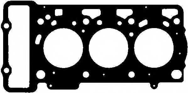 Прокладка головки цилиндра AJUSA 10148200 - изображение