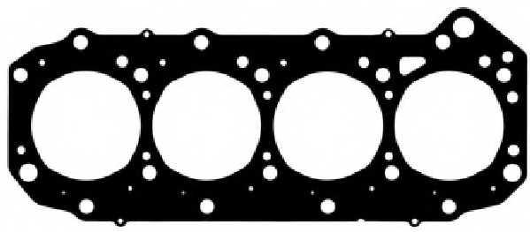 Прокладка головки цилиндра AJUSA 10150300 - изображение