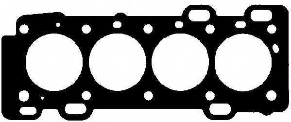 Прокладка головки цилиндра AJUSA 10150800 - изображение