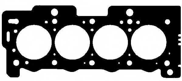 Прокладка головки цилиндра AJUSA 10155600 - изображение