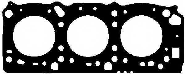 Прокладка головки цилиндра AJUSA 10156200 - изображение