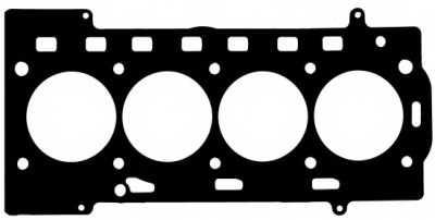 Прокладка головки цилиндра AJUSA 10162900 - изображение