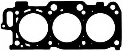 Прокладка головки цилиндра AJUSA 10164400 - изображение