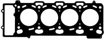 Прокладка головки цилиндра AJUSA 10165500 - изображение