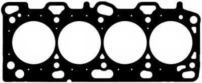 Прокладка головки цилиндра AJUSA 10165800 - изображение