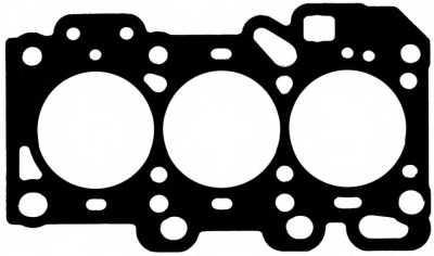 Прокладка головки цилиндра AJUSA 10165900 - изображение