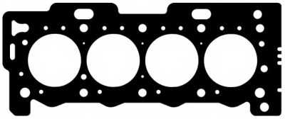 Прокладка головки цилиндра AJUSA 10167100 - изображение