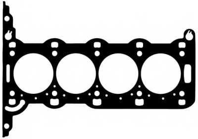 Прокладка головки цилиндра AJUSA 10173900 - изображение