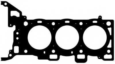 Прокладка головки цилиндра AJUSA 10175400 - изображение