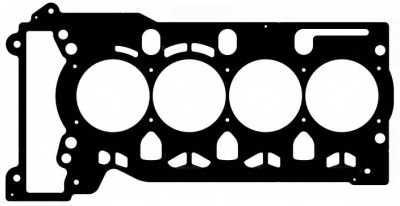 Прокладка головки цилиндра AJUSA 10176300 - изображение