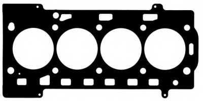 Прокладка головки цилиндра AJUSA 10178100 - изображение