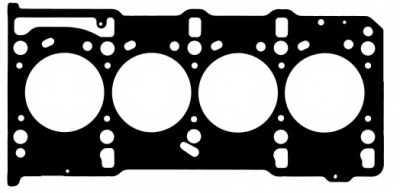 Прокладка головки цилиндра AJUSA 10179100 - изображение