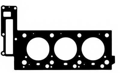 Прокладка головки цилиндра AJUSA 10180500 - изображение