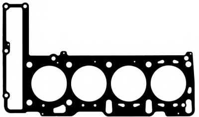 Прокладка головки цилиндра AJUSA 10183900 - изображение