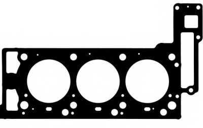 Прокладка головки цилиндра AJUSA 10187500 - изображение