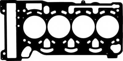 Прокладка головки цилиндра AJUSA 10189200 - изображение
