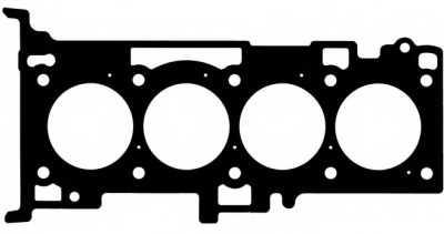 Прокладка головки цилиндра AJUSA 10193500 - изображение