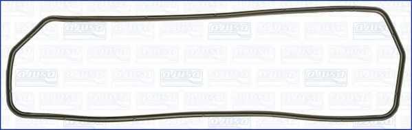 Прокладка крышки головки цилиндра AJUSA 11005200 - изображение