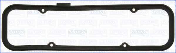 Прокладка крышки головки цилиндра AJUSA 11010600 - изображение