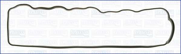 Прокладка крышки головки цилиндра AJUSA 11012200 - изображение