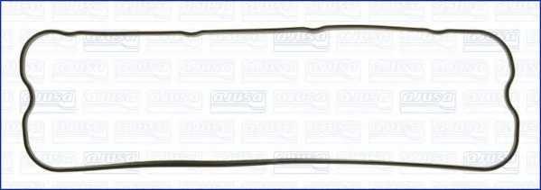 Прокладка крышки головки цилиндра AJUSA 11012900 - изображение