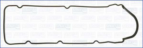 Прокладка крышки головки цилиндра AJUSA 11020900 - изображение