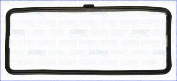 Прокладка крышки головки цилиндра AJUSA 11023900 - изображение