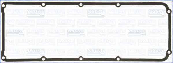 Прокладка крышки головки цилиндра AJUSA 11029400 - изображение