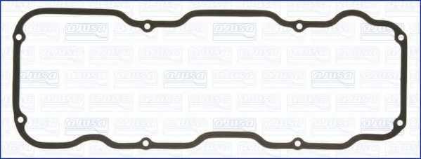 Прокладка крышки головки цилиндра AJUSA 11030500 - изображение