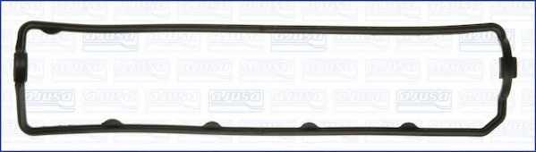 Прокладка крышки головки цилиндра AJUSA 11039200 - изображение