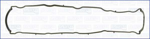 Прокладка крышки головки цилиндра AJUSA 11042500 - изображение