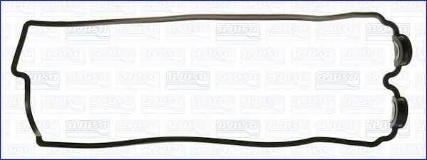Прокладка крышки головки цилиндра AJUSA 11042900 - изображение