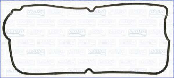 Прокладка крышки головки цилиндра AJUSA 11044100 - изображение