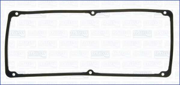 Прокладка крышки головки цилиндра AJUSA 11048200 - изображение