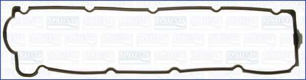 Прокладка крышки головки цилиндра AJUSA 11049000 - изображение