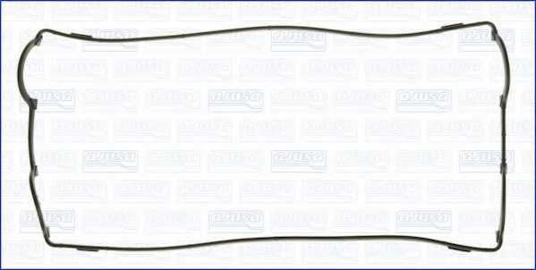 Прокладка крышки головки цилиндра AJUSA 11052900 - изображение