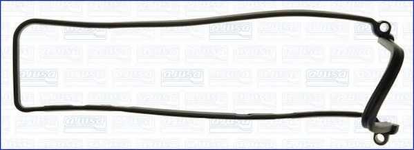 Прокладка крышки головки цилиндра AJUSA 11054400 - изображение