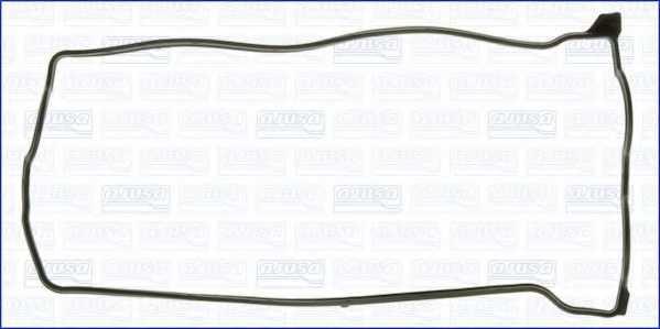 Прокладка крышки головки цилиндра AJUSA 11054900 - изображение