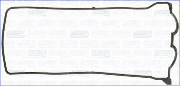 Прокладка крышки головки цилиндра AJUSA 11055000 - изображение