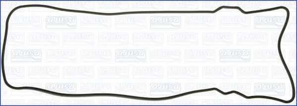 Прокладка крышки головки цилиндра AJUSA 11055200 - изображение