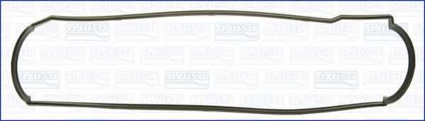 Прокладка крышки головки цилиндра AJUSA 11055400 - изображение
