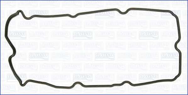 Прокладка крышки головки цилиндра AJUSA 11058200 - изображение