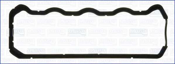 Прокладка крышки головки цилиндра AJUSA 11059400 - изображение