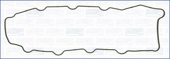 Прокладка крышки головки цилиндра AJUSA 11059700 - изображение